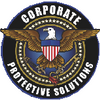 Corporate Protective Solutions profile image