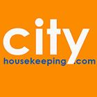 City Housekeeping Ltd