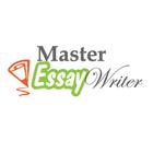 Master Essay Writers UK