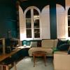 La Chaise Bleue Interior Design profile image