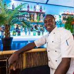 Grill Shack & Tiki Bar  profile image.