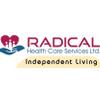 Radical Health Care Services Ltd profile image