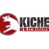 Kiche K9 Training profile image
