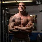 Jeff Kloepping Fitness