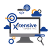 Xtensive Marketing profile image