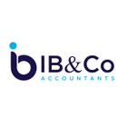 IB&Co Accountants