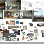Marta Dani Interior Design profile image.