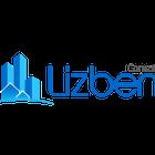 Lizben Consult Limited logo