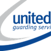 United Guarding Services Ltd profile image