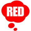 Think Red Marketing profile image