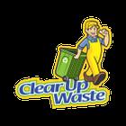 Clearupwaste