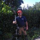 LW Landscaping & Ground Maintenance