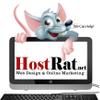 HostRat.com profile image