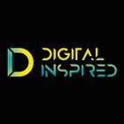 Digital Inspired logo