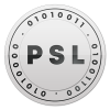 Poole Software Limited profile image