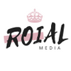 Roial Media profile image