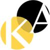 Kala Atkinson profile image