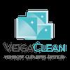 Veigaclean profile image