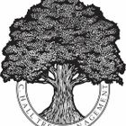 C.Hall tree management
