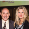 Dominic & Angie Milinazzo's Real Estate Page profile image