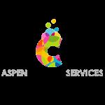 Aspen Creative Services profile image.