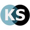 Kingstone Accountants Ltd profile image