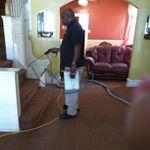 Phoenix 21 Cleaning Service of Philadelphia profile image.