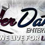 Tyler Dane Entertainment profile image.
