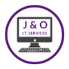 J and O IT Services profile image