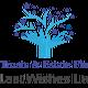 Last Wishes Ltd logo