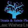 Last Wishes Ltd profile image