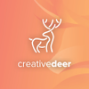 Creative Deer profile image