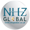 NHZ Global profile image