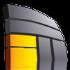 Solutionise Group Ltd profile image