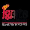 ignite Business Advisors profile image