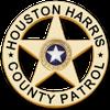 HOUSTON HARRIS COUNTY PATROL profile image