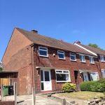Jl roofing  profile image.