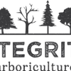 Integrity arboricilture profile image