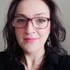 Katarzyna Christoforou profile image