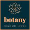 Botany  profile image