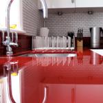 RUBY RED INTERIORS LTD profile image.