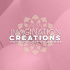 Imagination Creation UK