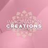 Imagination Creation UK profile image
