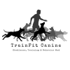 TrainFit Canine profile image