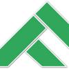 Barnwood Carpentry profile image
