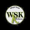 WSK Kitchens profile image