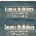 Lunar builders logo