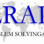 SERAPH Problem Solving profile image.