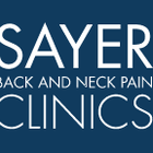 Sayer Back and Neck Pain Clinics