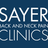 Sayer Back and Neck Pain Clinics profile image